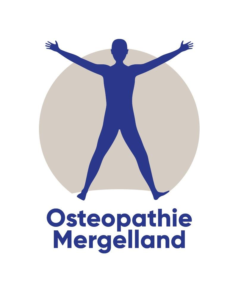 Osteopathie Mergelland